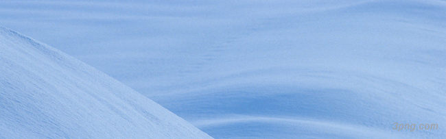 雪景背景图背景高清大图-雪景背景底纹/肌理