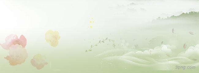 清新素雅背景背景高清大图-素雅背景淡雅/清新/唯美