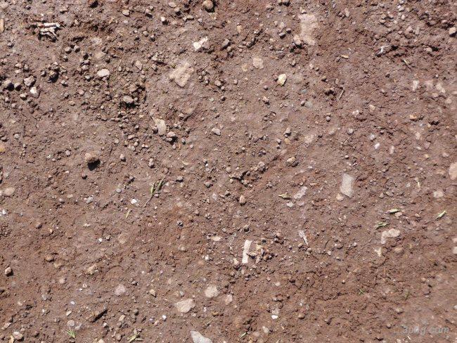 土壤与地面纹理背景背景高清大图-纹理背景底纹/肌理
