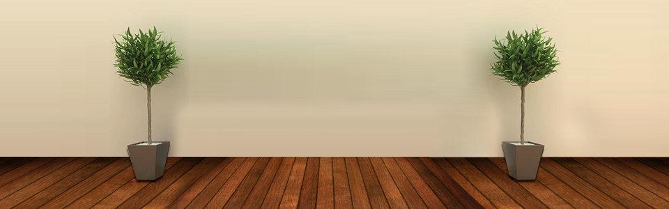 简约家居背景高清背景图片素材下载