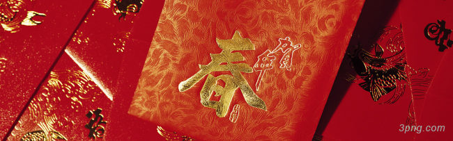 春节背景背景高清大图-背景背景节日/喜庆