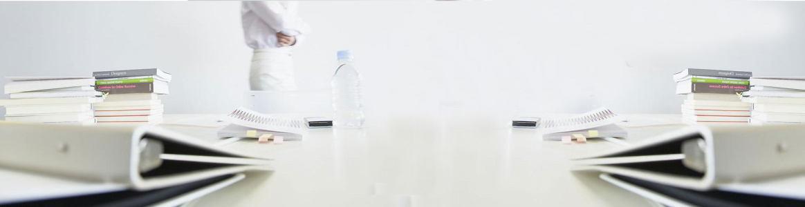 电商办公用品背景banner