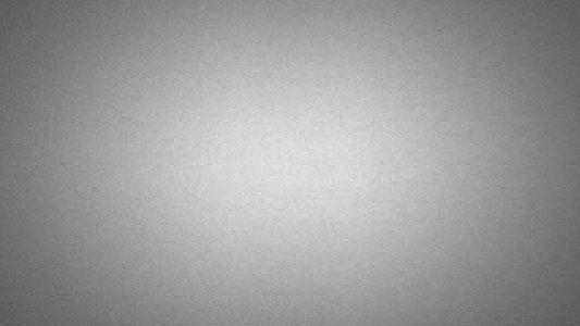 灰色渐变背景