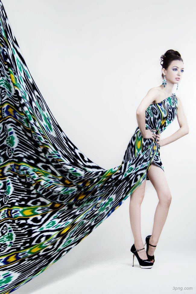 时尚女人背景高清大图-时尚女人背景人物