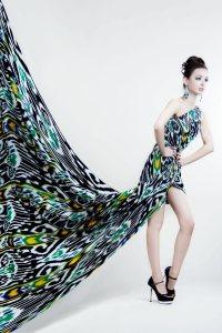 时尚女人高清背景图片素材下载