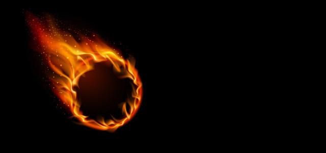 火焰效果设计专用高清背景图片素材下载