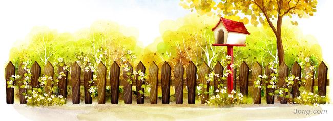 秋天背景背景高清大图-秋天背景其他图片