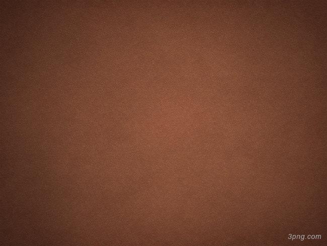 棕色纹理背景背景高清大图-纹理背景底纹/肌理