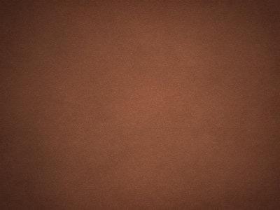 棕色纹理背景高清背景图片素材下载