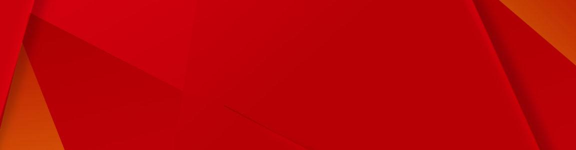 红色菱形背景高清背景图片素材下载