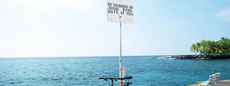 海banner