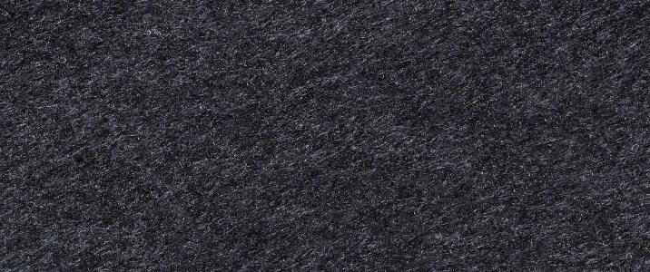 黑色金属丝质感背景banner
