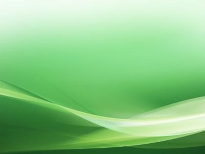 绿色波浪线条背景高清背景图片素材下载