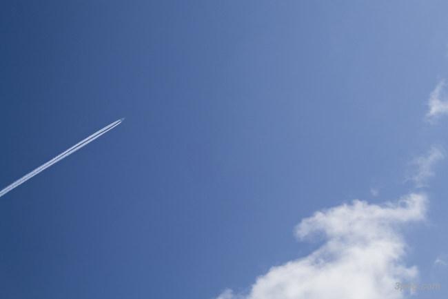 飞机高清背景背景高清大图-高清背景科技/商务