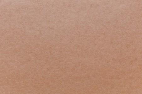茶色的纸张纹理背景