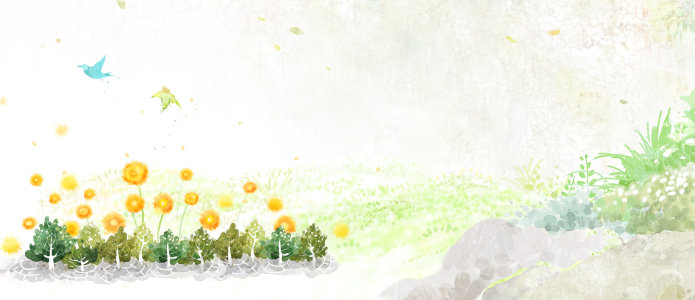 插画背景高清背景图片素材下载
