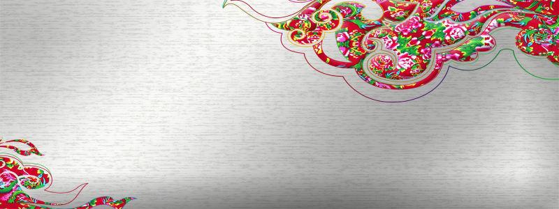 茶叶海报高清背景图片素材下载
