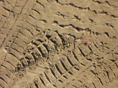 土壤与地面纹理背景高清背景图片素材下载