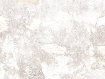 淡淡的污渍纹理肌理背景