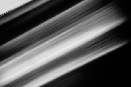斜线光感纹理背景高清背景图片素材下载