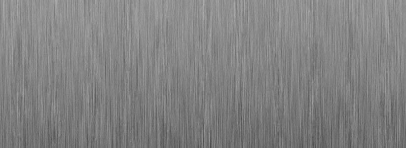 银灰背景高清背景图片素材下载