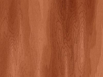 樱桃木纹纹理底纹背景高清背景图片素材下载