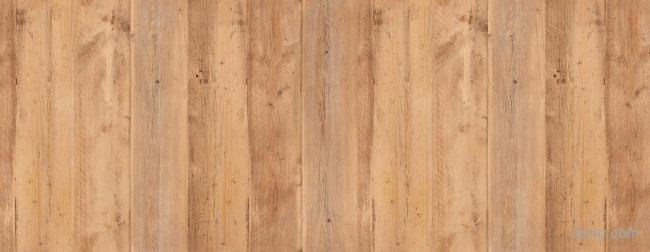 木纹木板背景背景高清大图-木纹背景底纹/肌理