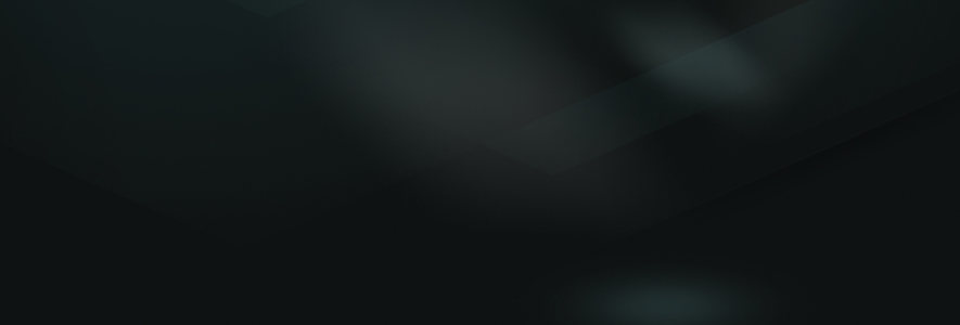 黑色背景高清背景图片素材下载