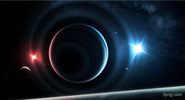 宇宙星空背景背景高清大图-宇宙背景高光/光斑/星空