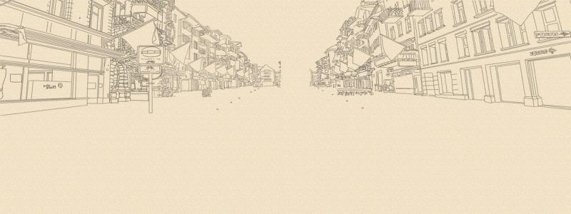 新品banner高清背景图片素材下载