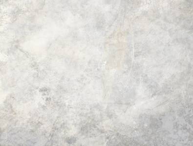 皱褶的纸张高清背景图片素材下载