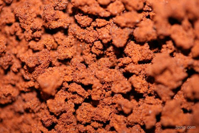 巧克力背景背景高清大图-巧克力背景古典/中国风