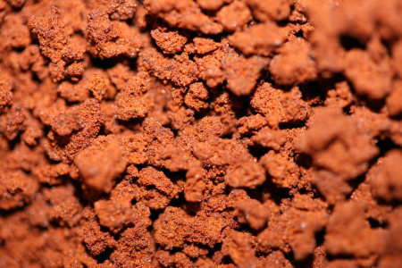 巧克力背景高清背景图片素材下载