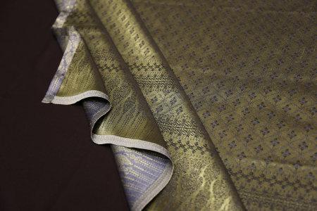 丝绸缎面布料纹理背景高清背景图片素材下载