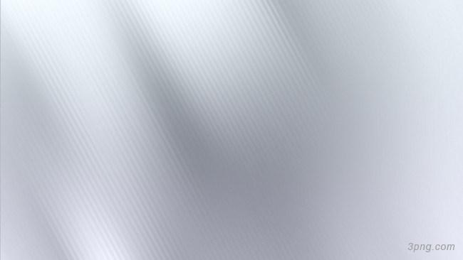 灰色背景背景高清大图-灰色背景其他图片