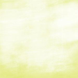 淡黄色背景