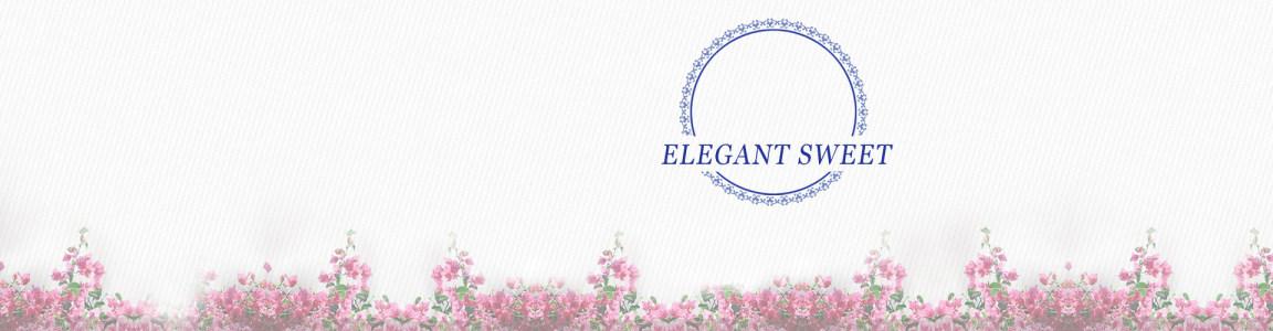 欧美女装banner创意设计高清背景图片素材下载