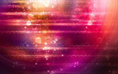 抽象亮光纹理背景