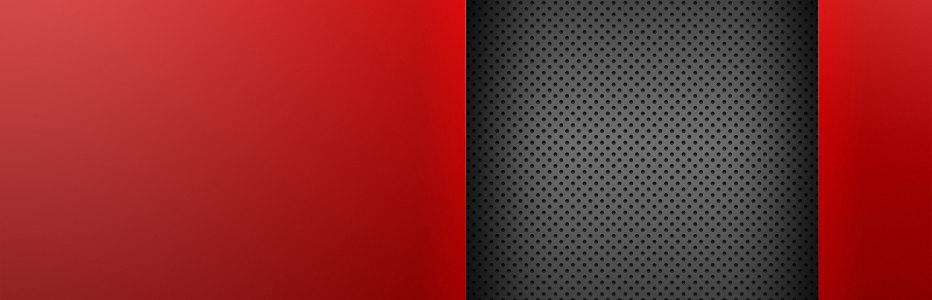 纹理创意设计banner背景高清背景图片素材下载