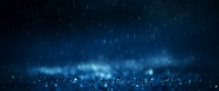 雨夜高清背景图片素材下载