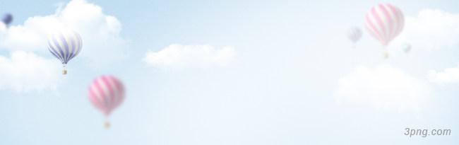门户网站banner创意设计背景高清大图-创意设计背景Banner海报