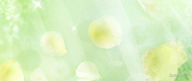绿色质感海报背景背景高清大图-质感背景淡雅/清新/唯美