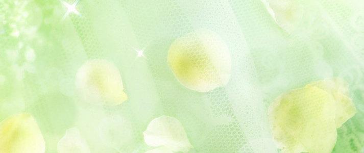 绿色质感海报背景