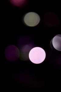 光斑高清背景图片素材下载