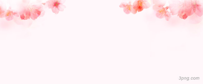粉色背景背景高清大图-粉色背景底纹/肌理