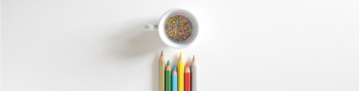 铅笔背景设计下载桌面壁纸