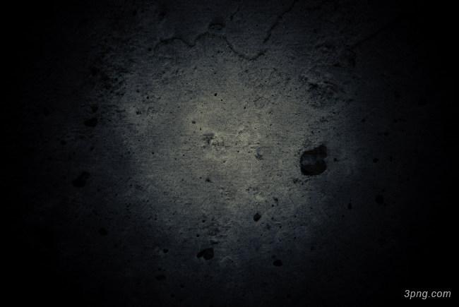 暗黑恐怖电影纹理背景背景高清大图-恐怖电影背景底纹/肌理