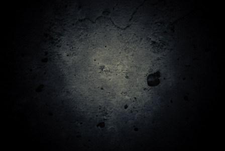 暗黑恐怖电影纹理背景高清背景图片素材下载