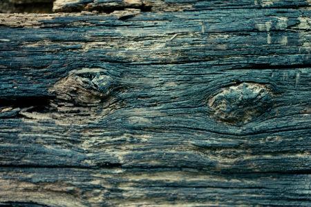 古老木纹纹理背景高清背景图片素材下载