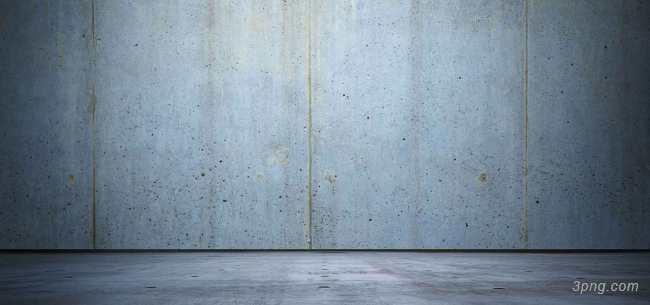 木板 地板 背景墙 石头墙 纹理 质感背景高清大图-纹理背景底纹/肌理